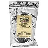 Starwest Botanicals, Ginger Root Powder, Organic, 1 lb (453.6 g) - 3PC