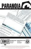 Download Paranoia: Forms Pack (MGP50002) in PDF ePUB Free Online