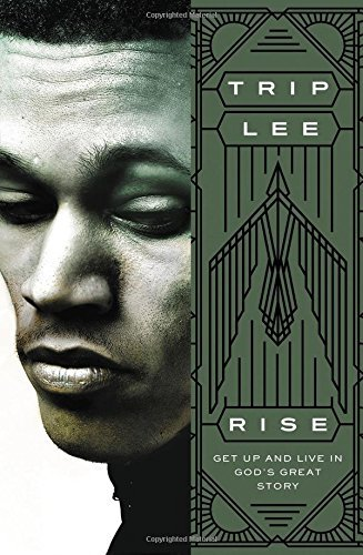 Rise by Trip Lee (29-Jan-2015) Paperback ()