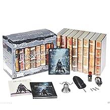 Bloodborne Nightmare Edition European Import [PS4]