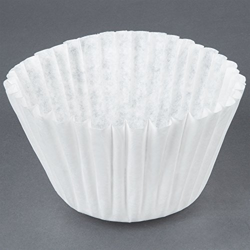 large coffee filters - 5
