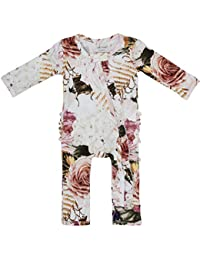 f09b4e19e297 One Pieces Rompers Boy s Infants Toddlers