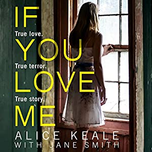 If You Love Me Audiobook