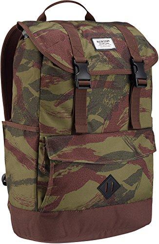 Burton Mens Bags - 4
