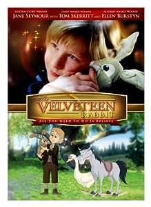 Velveteen Rabbit, The (abe)