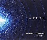 Atlas: Roberto Cacciapaglia Collection