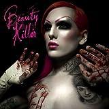 Beauty Killer [Explicit]