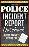 Createspace Independent Publishing Platform Police Procedurals