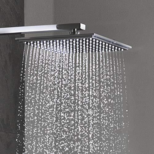 Rainshower Allure 230 1-Spray Showerhead