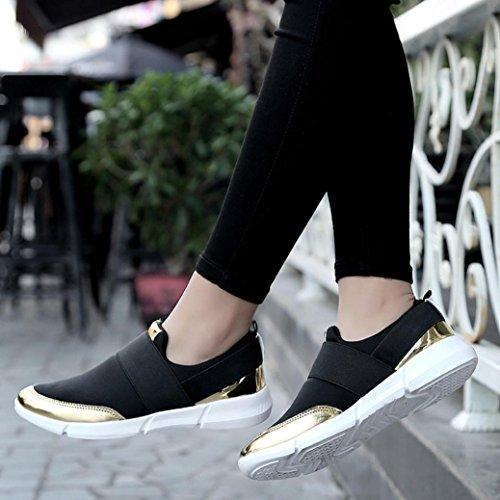 85203a55454 hot sale 2018 Hemlock Sandals Women Running Shoes