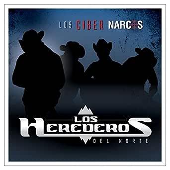 El Negro by Los Herederos Del Norte on Amazon Music - Amazon.com