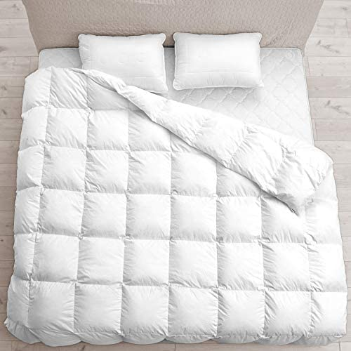 Lux Decor Collection Comforter Insert product image