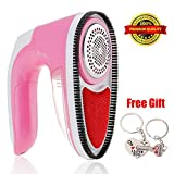 Gissy Studio Fuzz Remover,Pill Lint Fabric Shaver for Sweaters,Clothes,Clothing, Carpet, Blanket