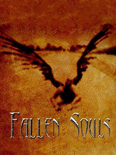 Fallen Souls ()