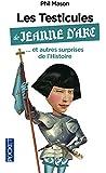 Les Testicules de Jeanne d'Arc