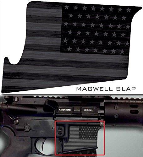 Ultimate Arms Gear American Waterproof product image