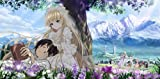 GOSICK BLU-RAY BOX(4BLU-RAY+CD+BOOKLET)