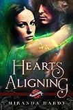 Hearts Aligning (Saint's Grove Book 2)