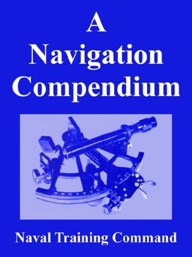 Navigation Compendium, A pdf