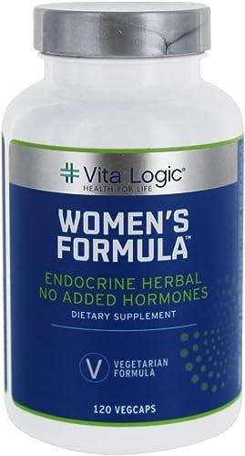 Vita Logic Women's Formula