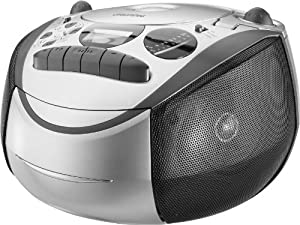 grundig rrcd 2700 mp3 portable stereo cd player mp3. Black Bedroom Furniture Sets. Home Design Ideas