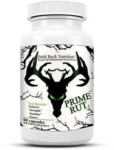 Strong Male Enhancement Pills That Work for Men of All Ages, Naturally Increase Libido, Support Erection Strength and Sexual Stamina with Horny Goat Weed, Maca & L-Arginine, Increase Drive & Desire (Men Sexual Drive)