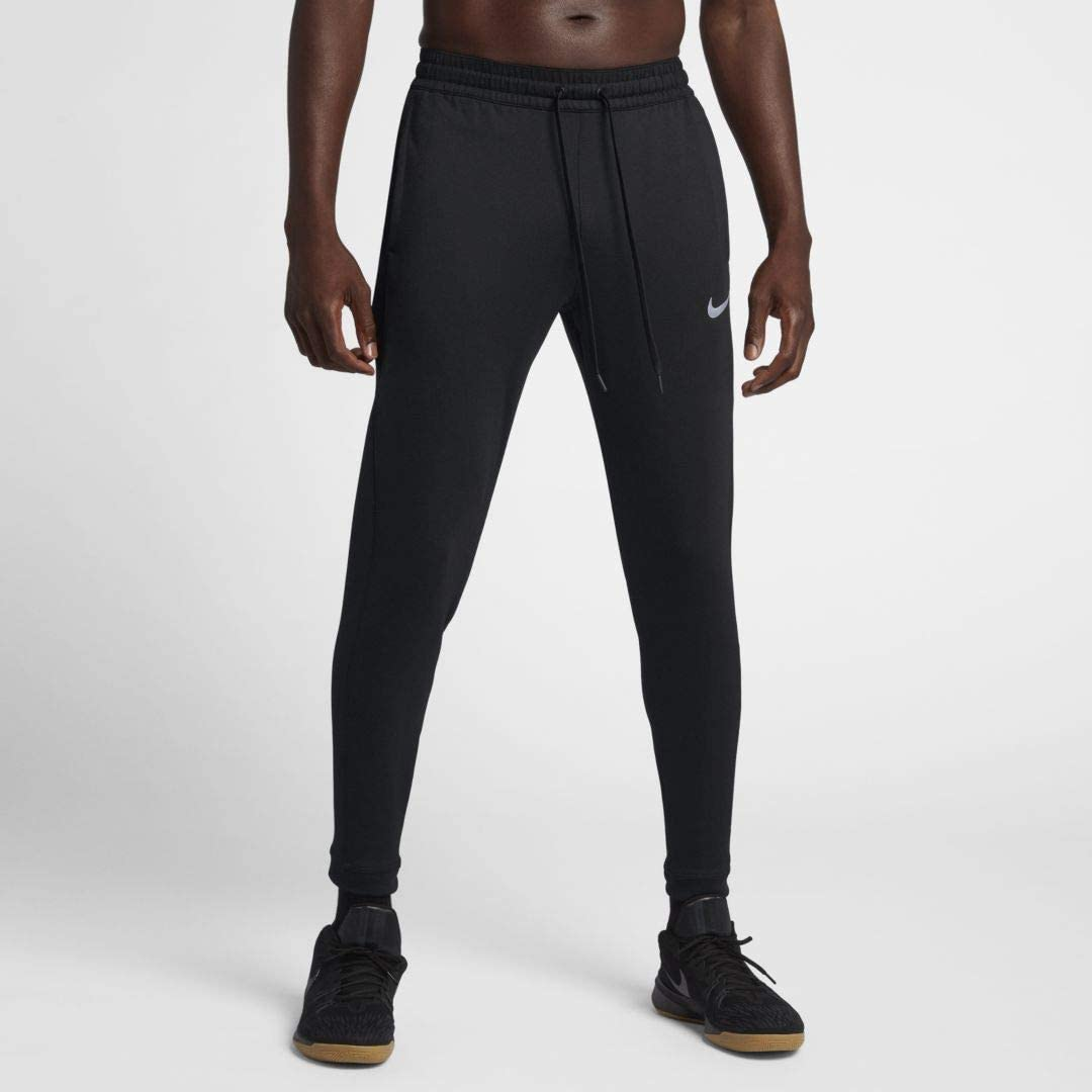 försvar Godkännande Rättvisa  Amazon.com: Nike Men's Therma Flex Showtime Basketball Pants ...