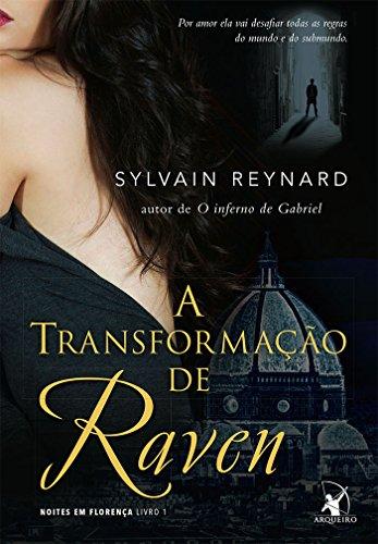 A transformação de Raven