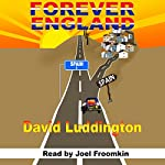 Forever England | David Luddington