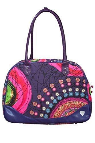 Desigual Sport Bag Bols Arino - Bolsa para colchoneta de ...