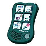 GoTalk Pocket Communication Aid