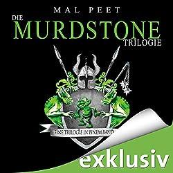 Die Murdstone-Trilogie