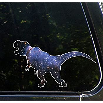 Amazoncom TRex Eating Stick Figure Family X Die Cut - Vinyl decals for your caramazoncom your stick family was delicious trex vinyl decal