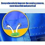 Aria-condizionata-CoperchioCopertura-per-la-pulizia-dellaria-condizionataCopertura-per-Condizionatori-da-finestraAggiornamento