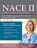 Nursing Acceleration Challenge Exam II RN-BSN