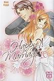 Happy marriage !? Vol.10