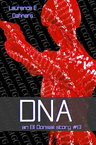 DNA (an Ell Donsaii story #13) ()