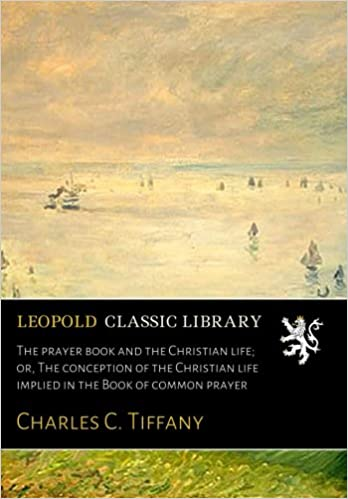 Book of common prayer | Download Ebooks Library My Nook