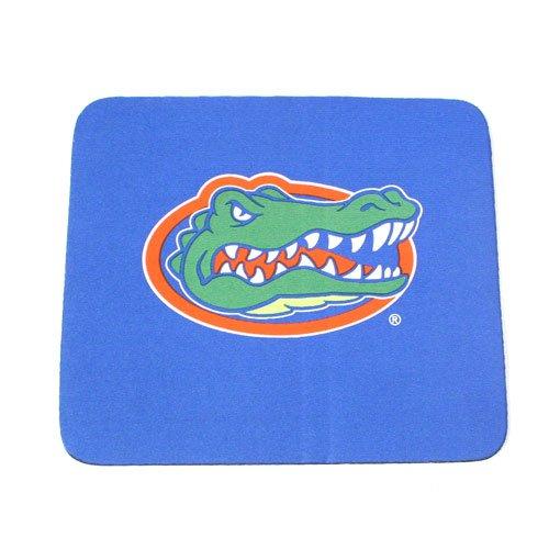 (NCAA Florida Gators Neoprene Mouse Pad)