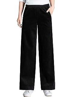 Amazon.com: Juicy Couture - Pantalones de terciopelo para ...