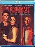 The Roommate [Italian Edition]