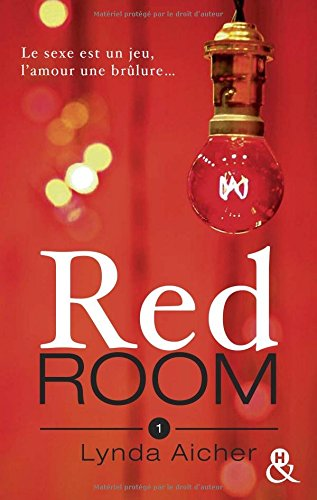 http://queenofreading1605.blogspot.be/2016/06/red-room-tome-1-tu-apprendras-la.html