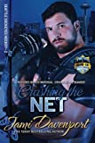 img - for Crashing the Net: Seattle Sockeyes (Game On in Seattle) (Volume 3) book / textbook / text book