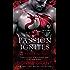 Passion Ignites (Dark Kings)