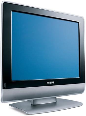 Philips Philips 20 PF 5121 - Televisión, Pantalla LCD 20 pulgadas: Amazon.es: Electrónica