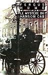 Le Mystère du Hansom Cab par Hume