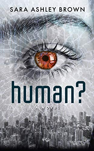 Human? See more