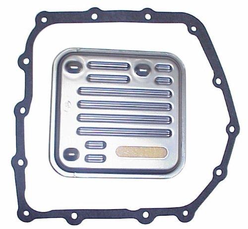 PTC F86 Transmission Filter Kit