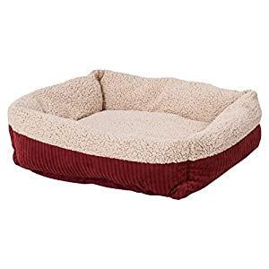 Aspen Pet Self Warming Beds 36