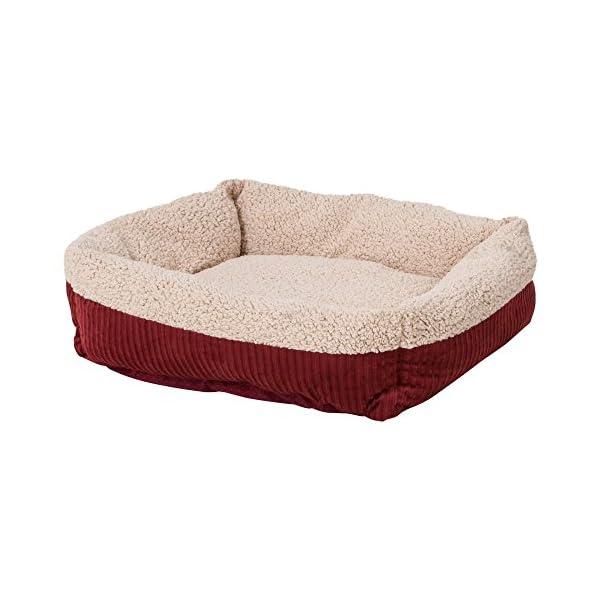 Aspen Pet Self Warming Beds 1